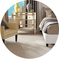 Karastan Carpets at Paul's Abbey Carpet & Floor in Fort Lauderdale