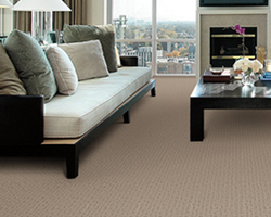 You CAN have your dream floor - call us today about special financing offers.