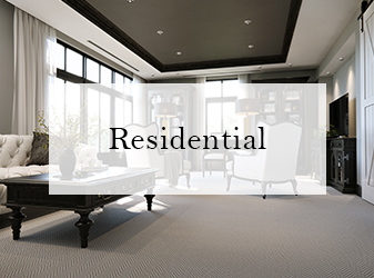 Residential Flooring Services