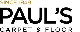Paul's Carpet & Floor - Residential | Commercial | Marine - Since 1949 - An Abbey Carpet & Floor Showroom